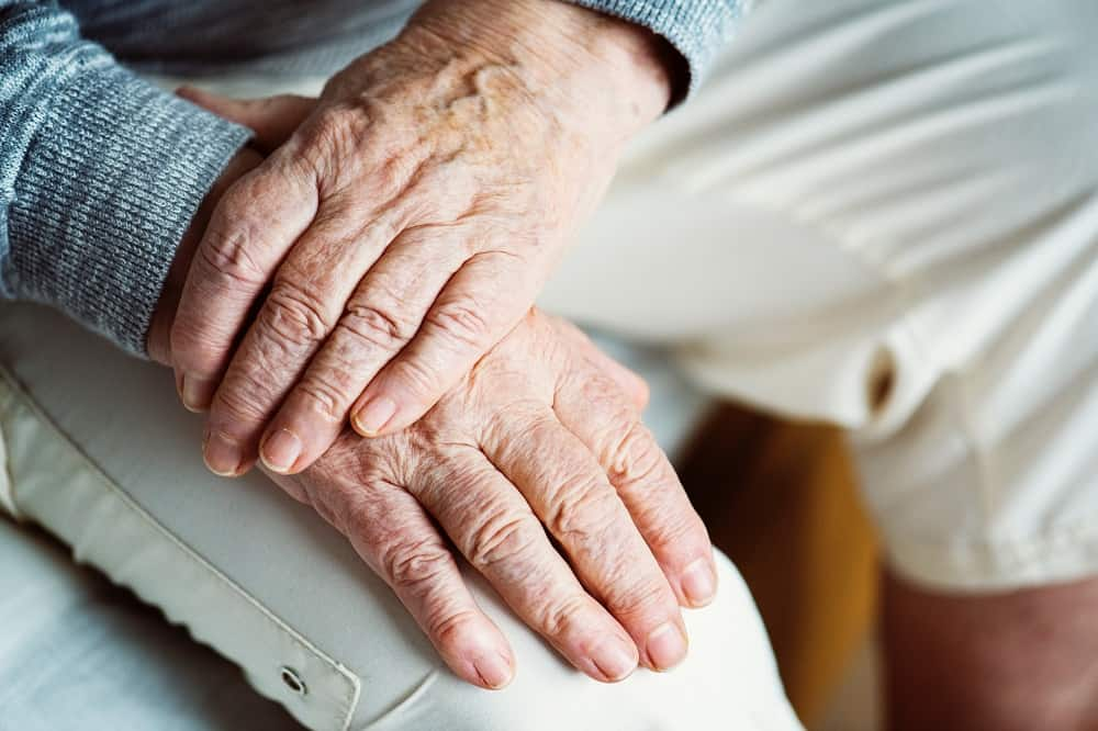 Government Benefits Seniors May Be Missing Out On