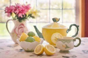 high-tea-china