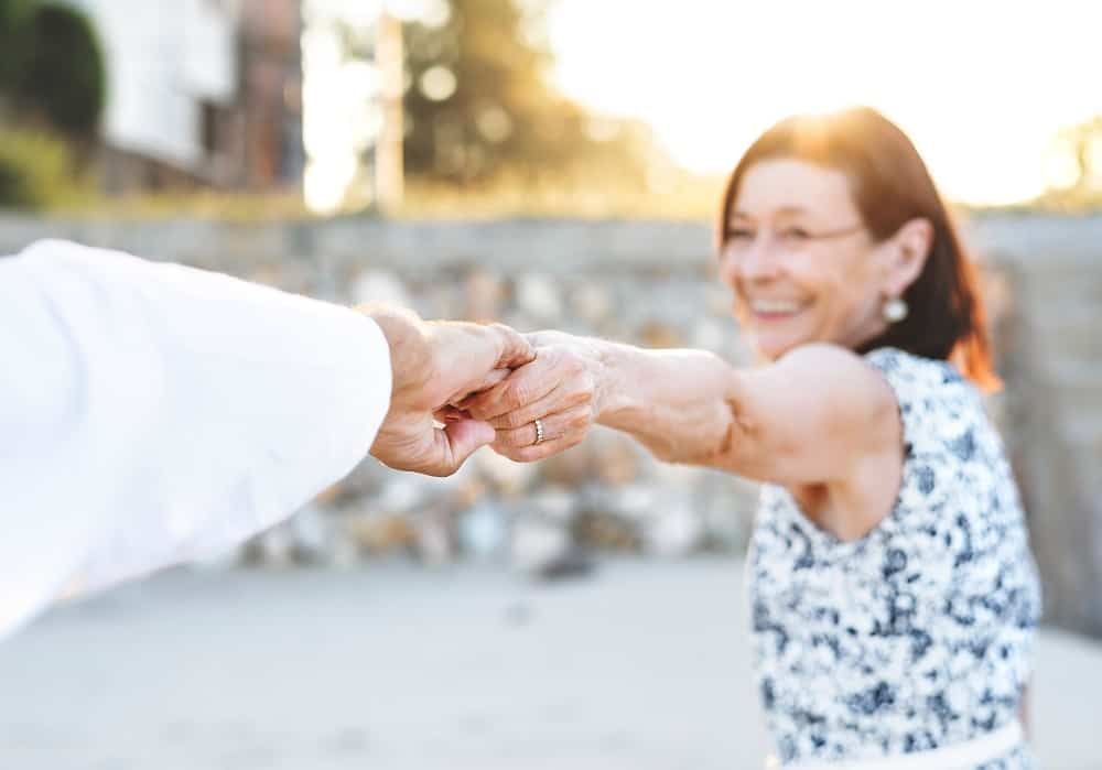 Planning for the Future: Residential Care with Your Spouse